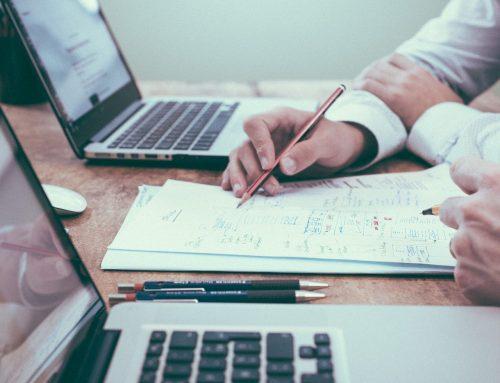5 Schritte für ein besseres Content-Marketing im Jahr 2021