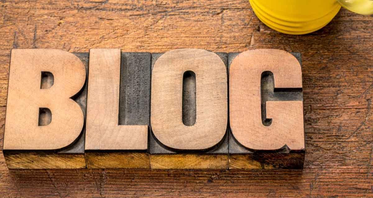 SEO Tips for Blogs