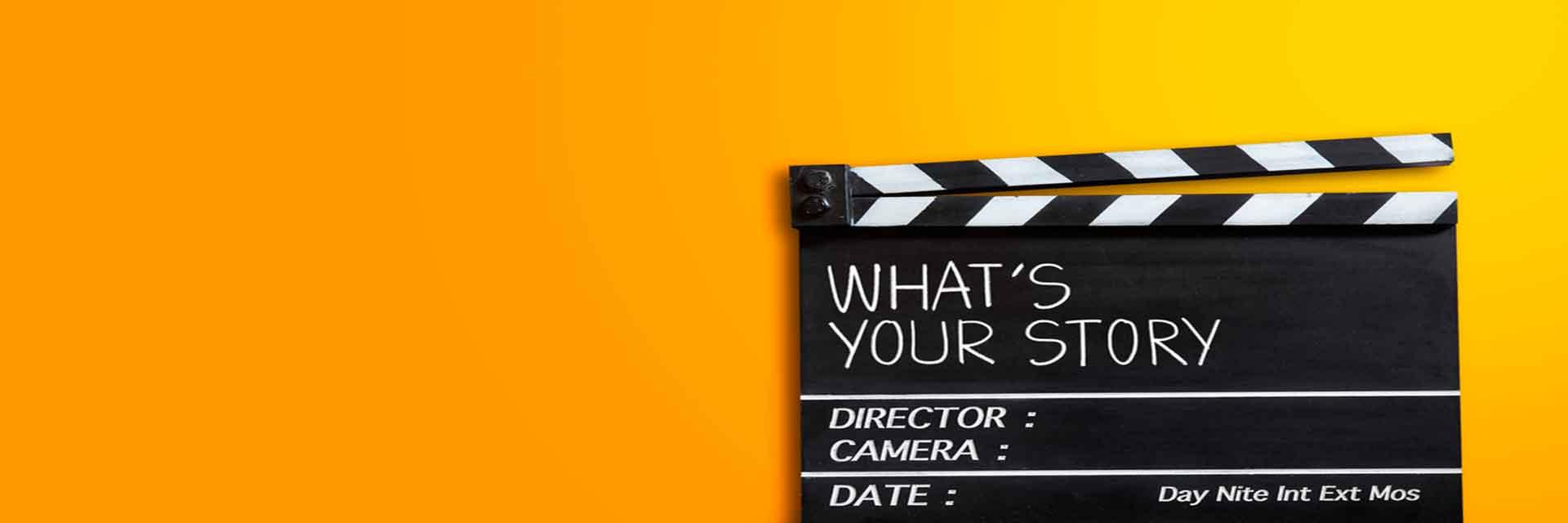 video scripting and screenwriting